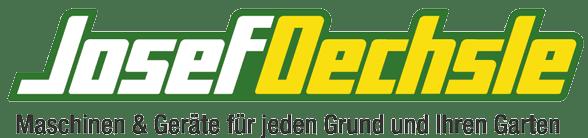 Josef Oechsle GmbH & Co.KG in Bühl