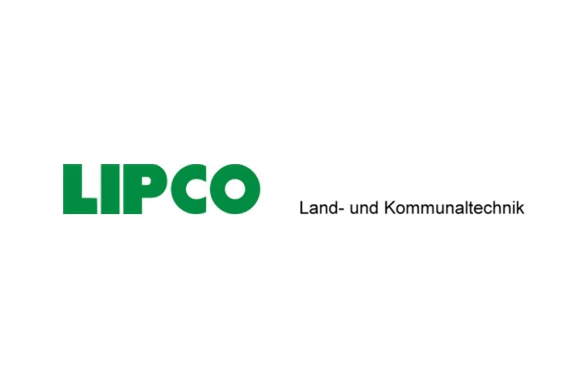 Lipca-land-und-kommunaltechnik